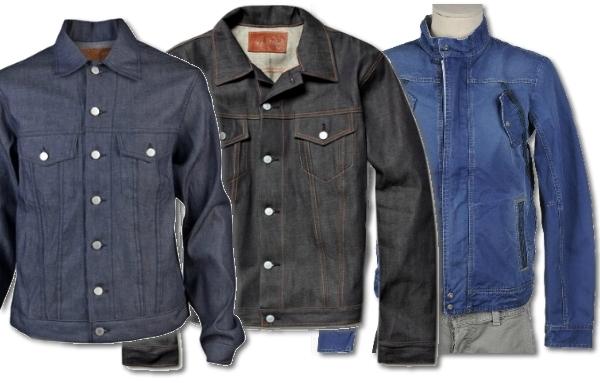 woven garments merchandising