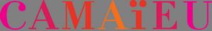 logo of camaieu