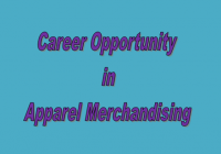 career opportunity in SAMS Attire Ltd.