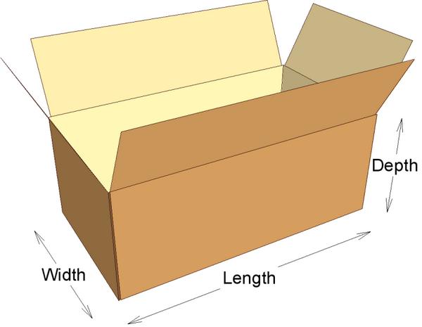 Carton Consumption